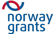 Loga NorwayGrants